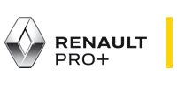 Renault Pro+ Lecco